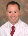 Peter Toth, MD