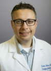 Charles Soliman, MD