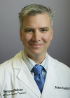 Richard Waddell, MD