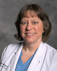 Mary Myers, MD