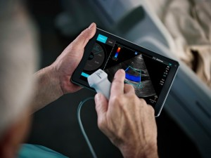 Point of Care Ultrasound (POCUS)