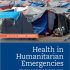 Health_in_Humanitarian_Emergencies